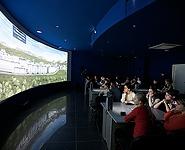 Информационный центр по атомной энергии появится в Минске в 2013 году<br />