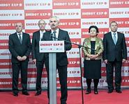 Экономический эффект от модернизации белорусской энергосистемы будет составлять около $200 млн ежегодно