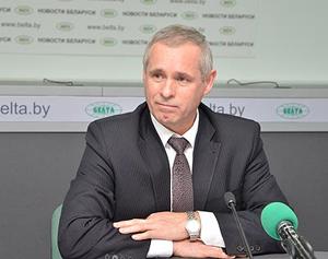 В Беларуси для добычи торфа используется 0,5% общей площади месторождений<br />