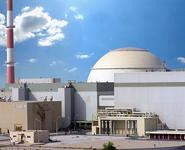 Иран и Россия договорились о строительстве новых АЭС<br />
