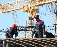 Беларусь скорректирует госпрограммы по газификации в связи со строительством АЭС в Островце