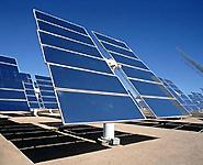 Первая в Беларуси мощная солнечная электростанция появится в Сморгони<br />