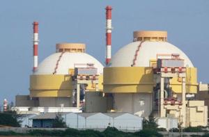 Индия: электроэнергия от французских и американских реакторов обойдется существенно дороже выработки АЭС с российским ВВЭР
