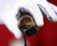 Россия поставит в 2014 году в Беларусь 23 млн т нефти