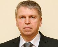 Предложения по реструктуризации энергосистемы Беларуси готовы и будут переданы в Совмин<br />