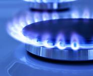 """""""Нафтогаз"""" приостанавливает закупку газа у """"Газпрома"""""""