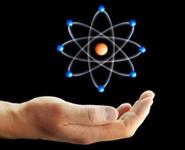 Международная конференция по ядерному приборостроению впервые пройдет в Беларуси