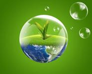 """Суммарные выбросы загрязняющих веществ в системе """"Белэнерго"""" снизились на 26,5%"""