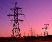 Снижение тарифов на электроэнергию для юридических лиц ожидается в Беларуси в 2014 году<br />