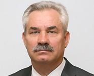 В.Потупчик назначен министром энергетики Беларуси<br />