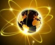 Беларусь представит для защиты в МАГАТЭ доклад о выполнении Конвенции о ядерной безопасности