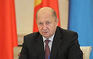 В Беларуси необходимо ускорить разработку новой методологии расчета энергоемкости ВВП - Якобсон