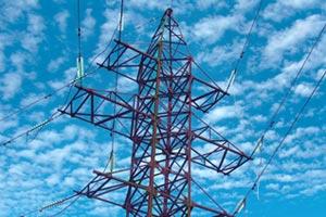 Минэнерго завершает разработку мер оптимизации энергоотрасли Беларуси<br />