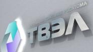 """Компания ТВЭЛ переводит АЭС """"Бушер"""" в Иране на новую модель ядерного топлива"""