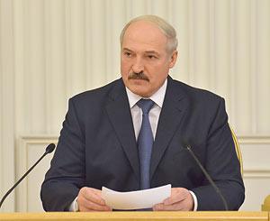 Беларусь планирует подписать с МБРР соглашение о займе для реализации проекта в сфере теплоснабжения