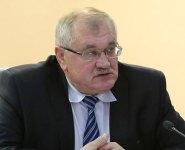 Беларуси крайне важно в сотрудничестве с МАГАТЭ обеспечить безопасность АЭС - Минэнерго