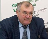 """Онлайн-конференция """"Будущее энергосистемы Беларуси"""" пройдет на сайте БЕЛТА 23 октября<br />"""