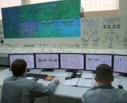 МАГАТЭ и Московский центр ВАО АЭС проводят в Беларуси семинар по эксплуатации атомных станций