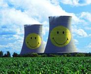В Беларуси растет число сторонников строительства АЭС - эксперт