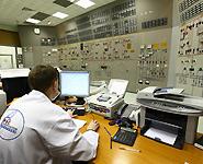 Россия потратит триллион рублей до 2015 года на развитие атомной энергетики<br />