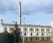 Музей атомной энергетики планируется создать на базе первой в мире АЭС
