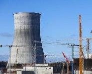 Ростехнадзор поможет в проведении экспертизы безопасности при выдаче лицензии на эксплуатацию БелАЭС