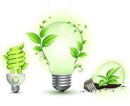 Местные органы власти должны жестко контролировать мероприятия по энергосбережению - КГК