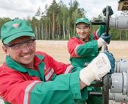 Беларусь с 1 сентября понижает экспортные пошлины на нефть и нефтепродукты