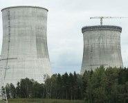 Беларусь готова в январе принять SEED-миссию МАГАТЭ