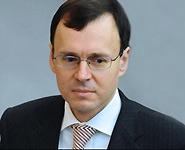 """""""Росатом"""" предложил Франции сотрудничать в строительстве АЭС """"Аккую""""<br />"""