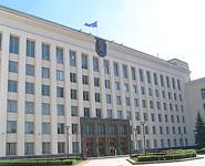 """БГУ откроет в 2013 году набор на специальность """"ядерные физика и технологии""""<br />"""