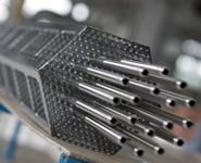 """АО """"Атомпроект"""" представил будущий модуль переработки отработавшего ядерного топлива"""