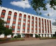 МИД Беларуси прокомментировал ноту Литвы относительно строительства БелАЭС