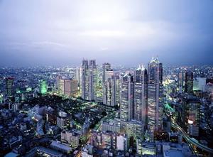 Остановка АЭС и рост цен на электроэнергию негативно влияют на конкурентоспособность экономики Японии