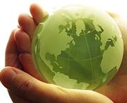 Современная российская атомная энергетика экологически наиболее безопасна - эколог<br />