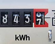 Электроэнергия для населения Беларуси подорожает с 1 сентября<br />