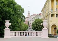 Перспективы мирового и регионального рынков нефтепродуктов и газа обсудят на конференции в Минске