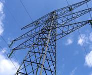 Производство электроэнергии в Беларуси в июне увеличилось на 4,9% до 2,2 млрд. кВт.ч<br />