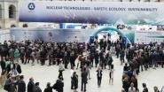 "Стенд Белорусской АЭС будет представлен на ""Атомэкспо"" в Сочи"