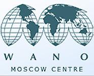 Мировая ядерная энергетика сегодня нуждается в советах и помощи российских атомщиков - эксперт<br />