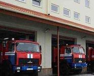 Ситуационный штаб управления ликвидацией ЧС сформирован в Островецком районе
