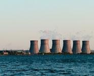 Эксперты МАГАТЭ приступили к проверке деятельности Нововоронежской АЭС на соответствие международным стандартам <br />
