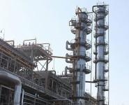 """Семашко: Беларусь имеет основания платить более низкую цену на газ, чем объявляет """"Газпром Трансгаз Беларусь"""""""