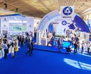 """Круглый стол по вопросам современного мирового рынка топлива для АЭС пройдет на """"Атомэкспо-2015"""""""