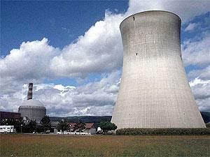 Азербайджан огласил планы по созданию первого ядерного реактора