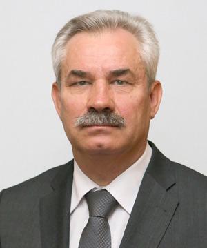 Беларусь планирует в 2014 году снизить импорт электроэнергии до 4 млрд кВт.ч