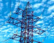 Беларусь уменьшит импорт электроэнергии в 2014 году на 37%