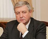 Цена на газ для Беларуси в 2014 году может вырасти незначительно - до $175 за 1 тыс.куб.м<br />