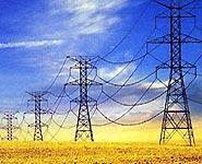 Соглашение о синхронной работе энергосистем Беларуси, РФ и стран Балтии может быть подписано этим летом<br />