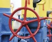 Белорусский газоперерабатывающий завод начал поставки в Венгрию, Румынию и Нидерланды